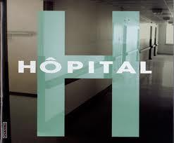 hopital3