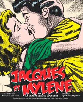 jacques et mylène