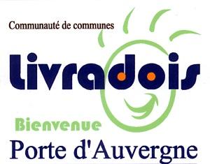 logo2005grand