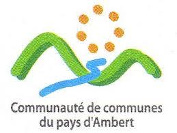 pays d'Ambert