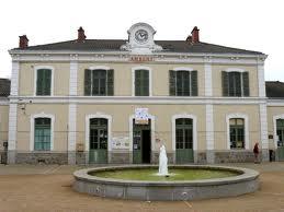 Guichet de la gare SNCF : la mairie d'Ambert demeure-t-elle le boulet de l'arrondissement ?