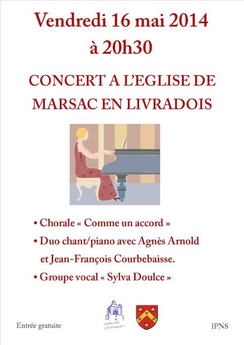 concert16mai2014