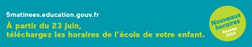 banniere_5matinees_329440