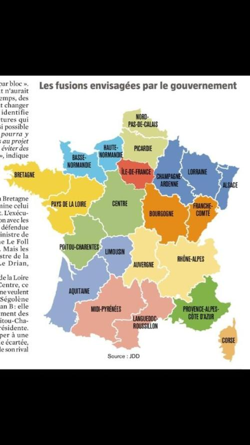 régions2015