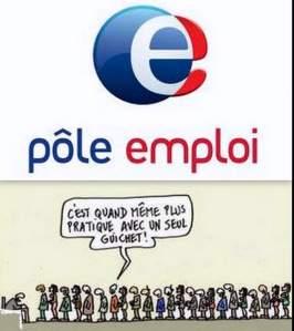 pole_emploi-fr