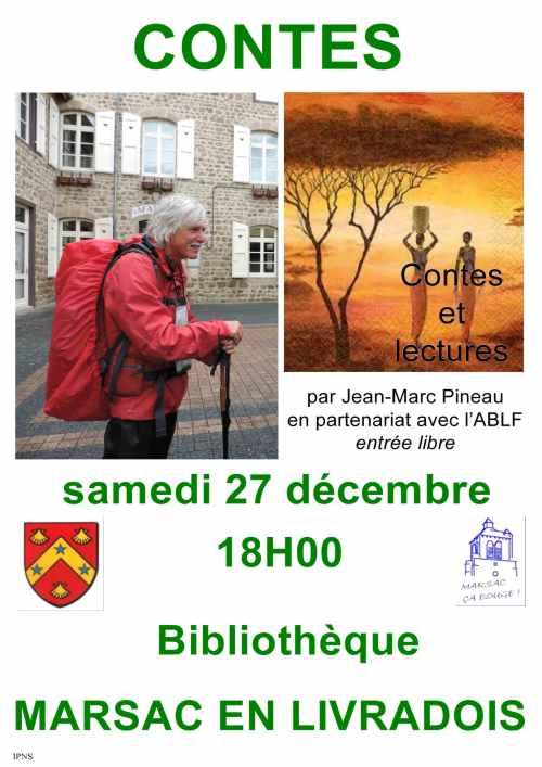 conte Jean-Marc Pineau