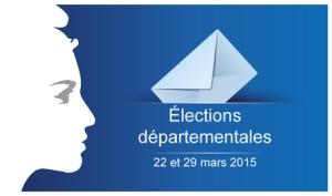departementale2015jpg