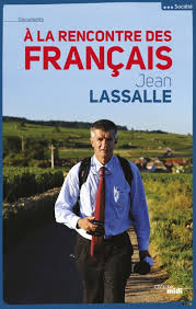 lassalle2015
