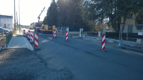 pont2 (2)