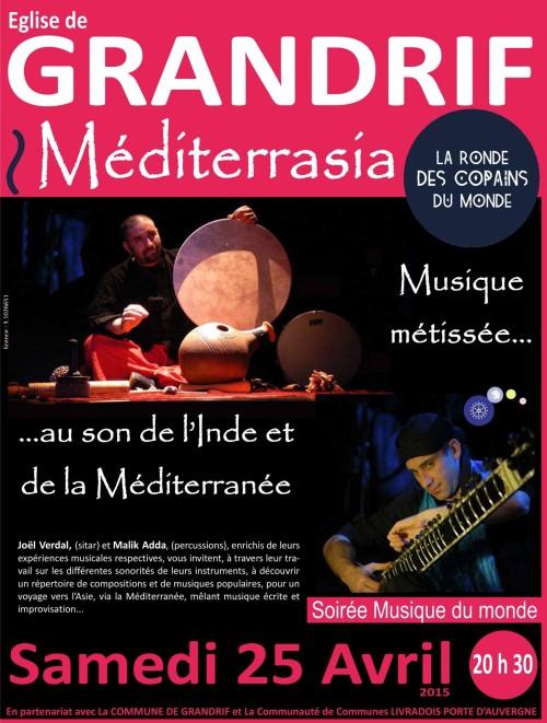 2015-04 concert Grandrif