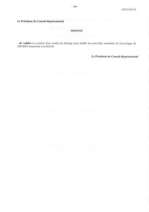 projet 016 DALD (2)