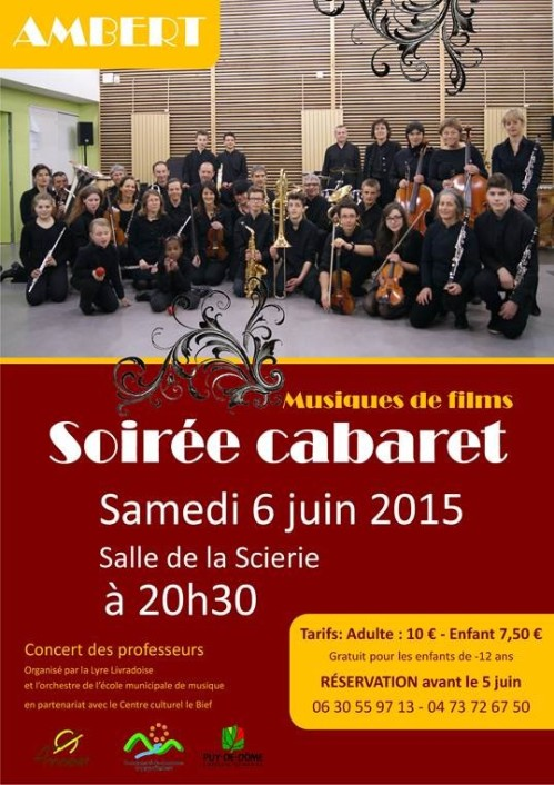 2015-06-06 concert