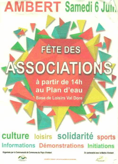 associations2015