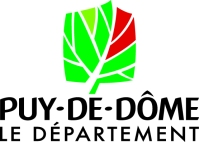 logo Departement 63 quadri 2015