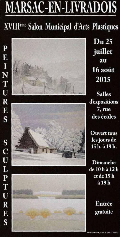 artsplastiquesmarsac2015