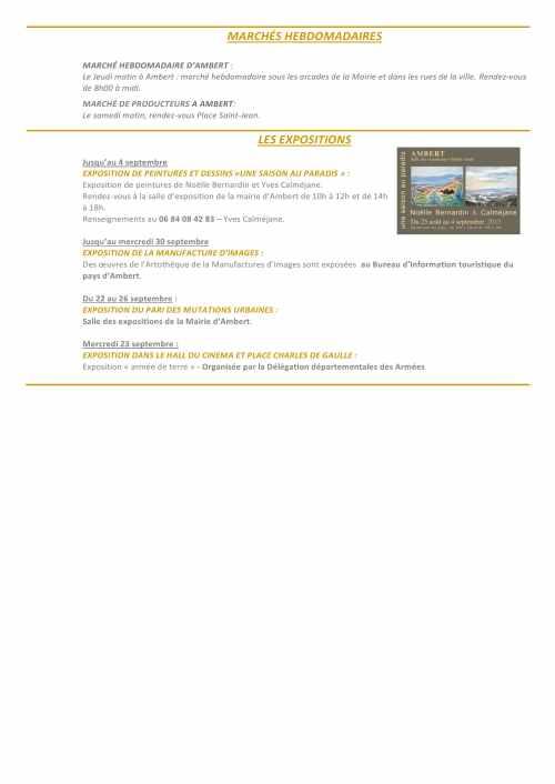 agenda SEPTEMBRE  (2)