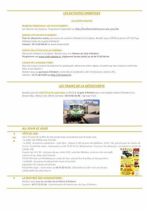 agenda SEPTEMBRE  (3)