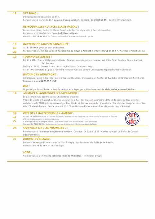 agenda SEPTEMBRE  (4)