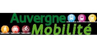 logo_auvergne_mobilite_320x160_mid