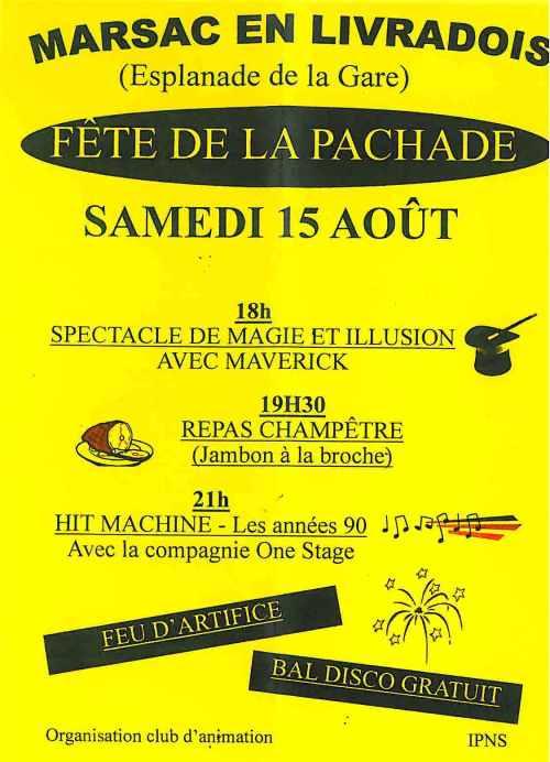 pachade2015