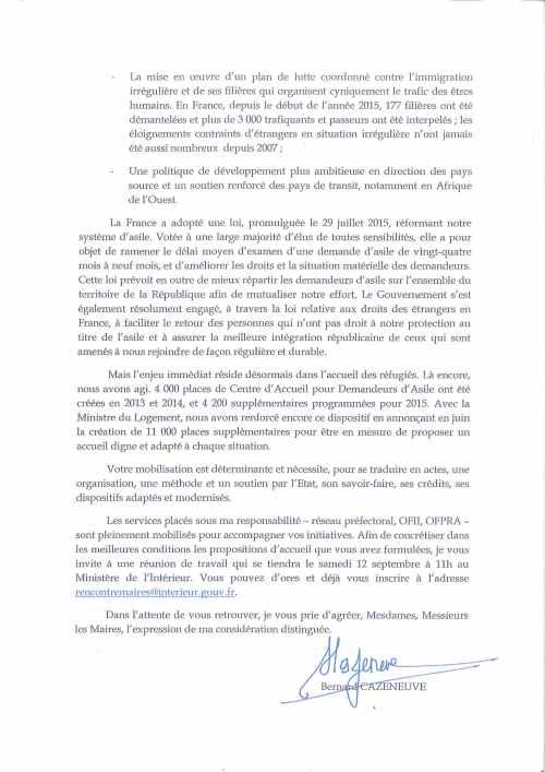 Lettre ministre de l'intérieur aux maires - 6_1045_26 (2)