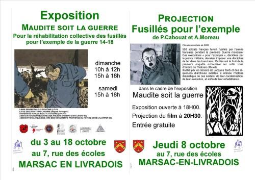 2015marsac-expo