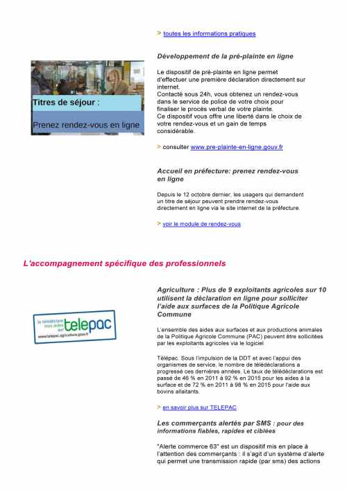 etat-lettre10 (3)
