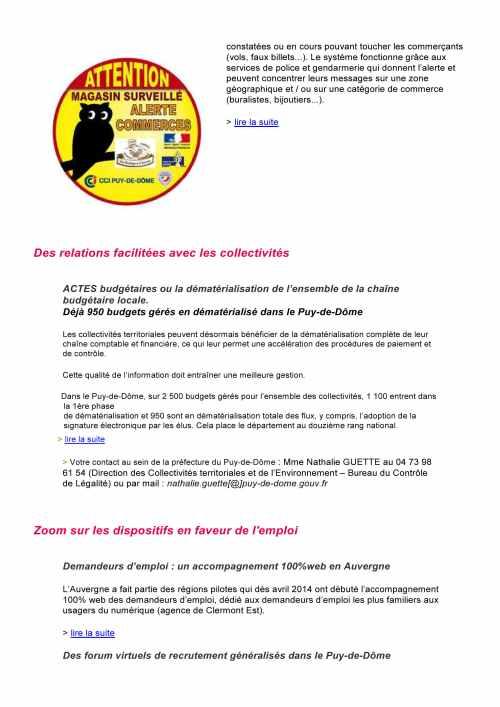 etat-lettre10 (4)