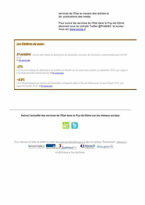 etat-lettre10 (6)