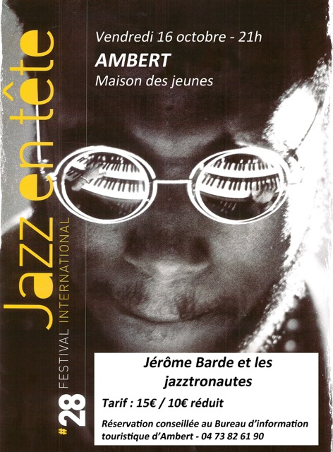 jazz en tete-ambert