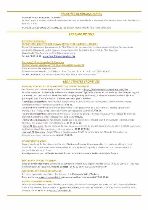 agenda DECEMBRE POUR ENVOYER (2)