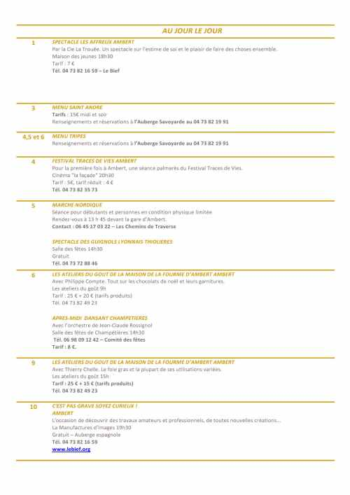 agenda DECEMBRE POUR ENVOYER (3)