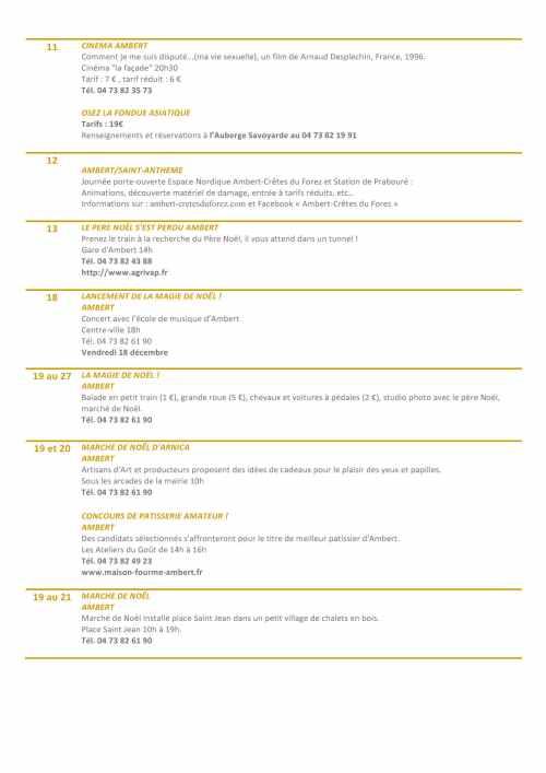 agenda DECEMBRE POUR ENVOYER (4)