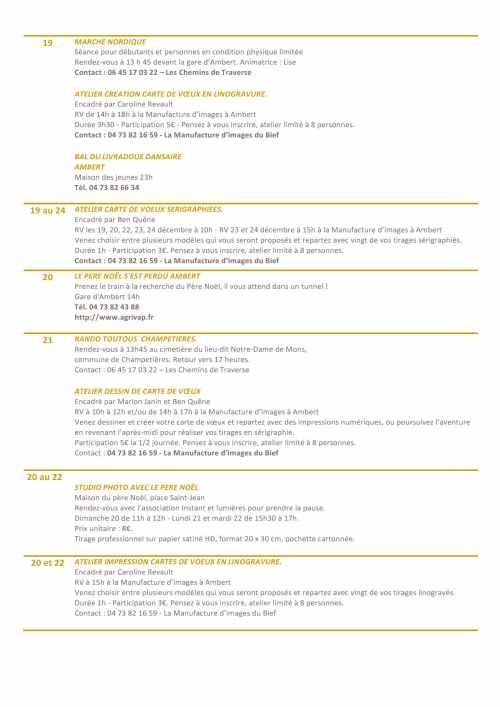 agenda DECEMBRE POUR ENVOYER (5)