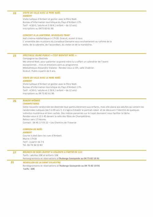 agenda DECEMBRE POUR ENVOYER (6)