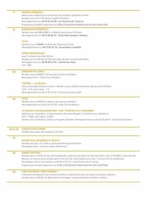agenda NOVEMBRE POUR ENVOYER (3)