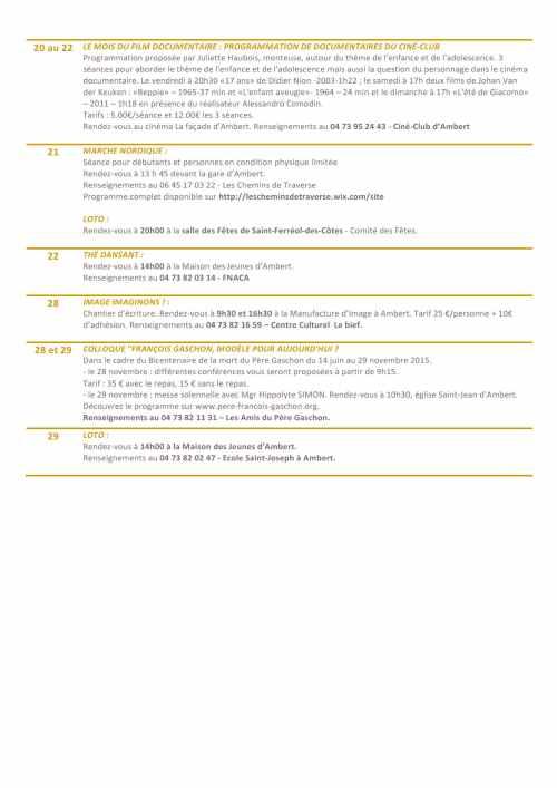 agenda NOVEMBRE POUR ENVOYER (4)