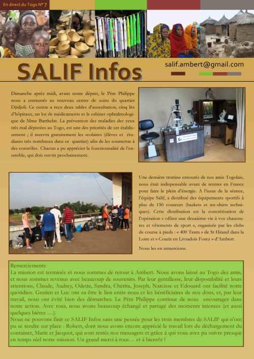 Salif7 (2)