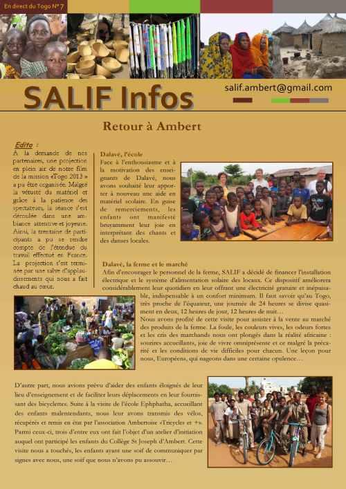 Salif7