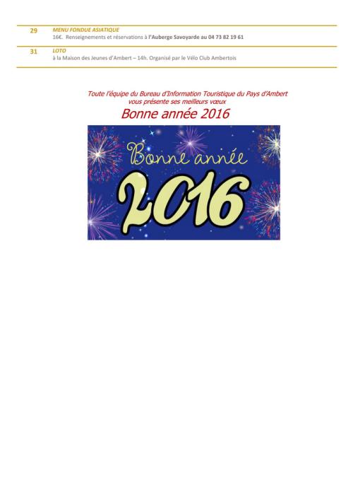 2016-otambert4