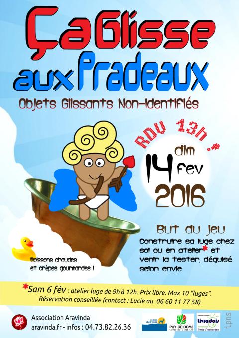ça glisse aux Pradeaux 2016 (Small)