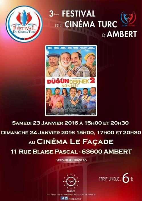 cinéma turc