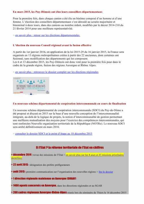 La lettre du préfet n12 (4)