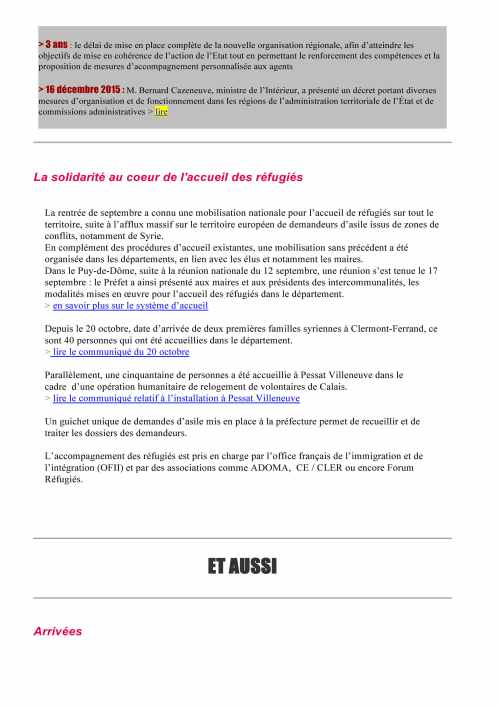 La lettre du préfet n12 (5)