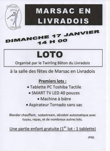 loto2