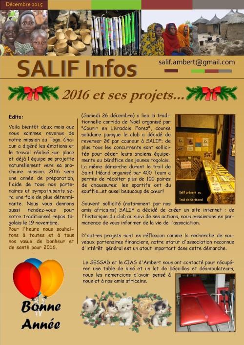 SALIF.jpg