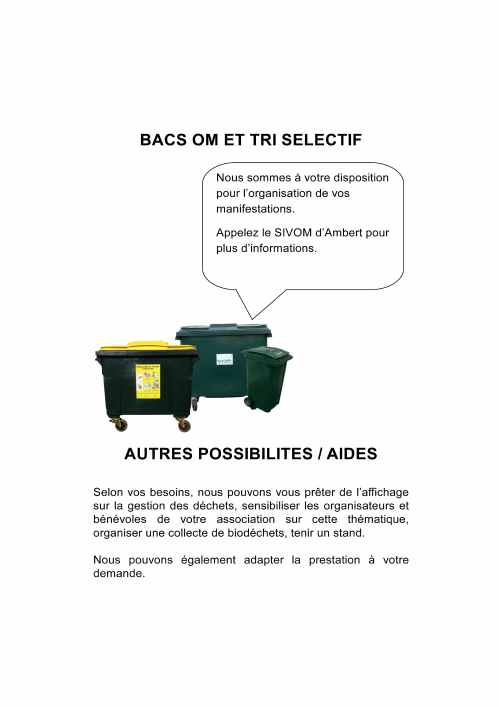 flyer association pages séparées (3)