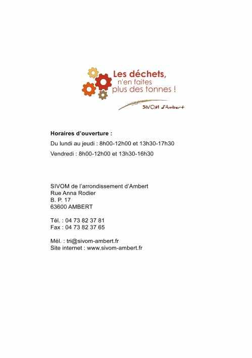 flyer association pages séparées (4)