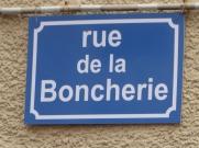boncherie10