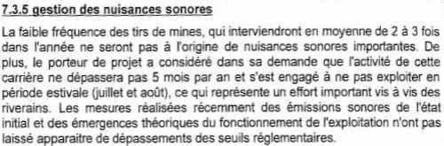 rapport p 24